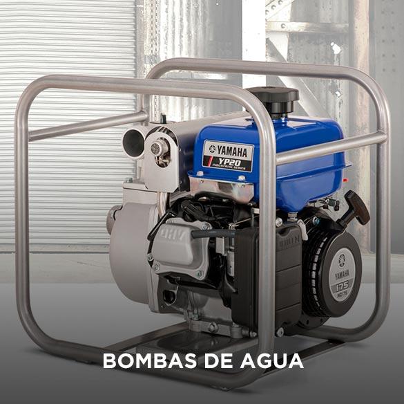 bombaAgua