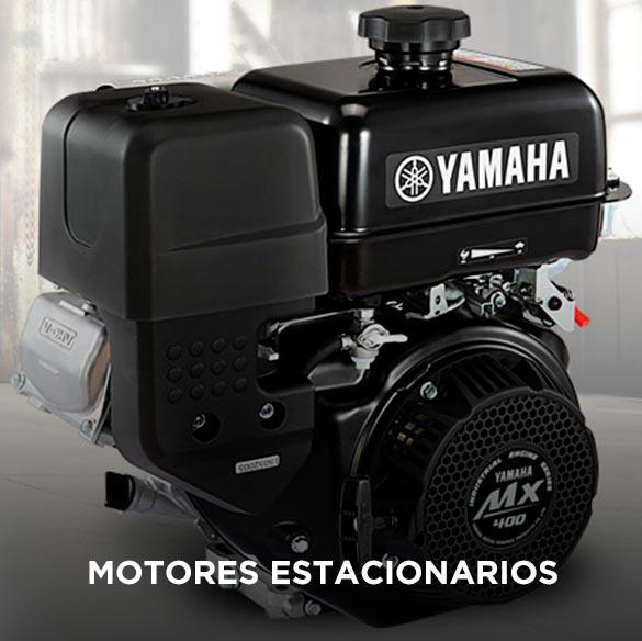 motoresEstacionarios